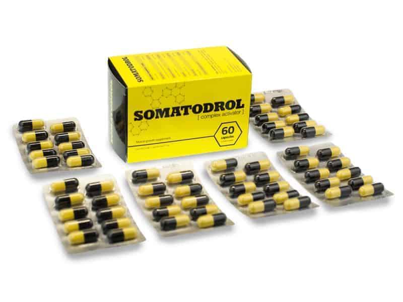 SD packshot 6