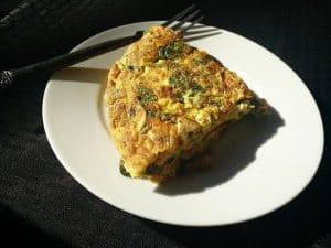 omelette 1071021 640 300x225 1