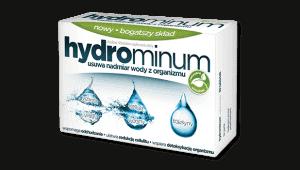 ヒドロニウム