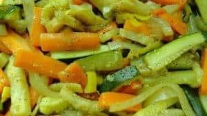 vegetables 2418489 640 300x169 1
