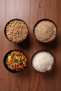 whole grains 2234646 640 200x300 1