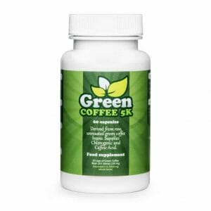 greencoffee5k 300x300 1