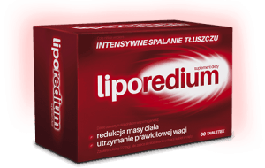 liporedium2 300x190 1