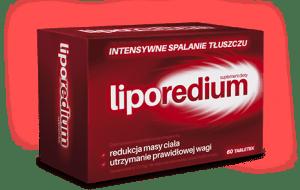 liporedium2 300x190 1