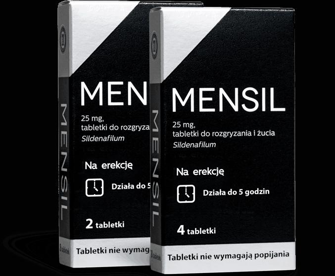 mensil packshoty 2 4