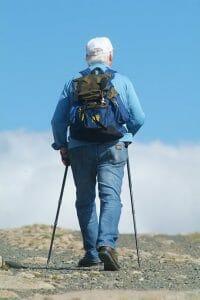 nordic walking 296270 640 200x300 1