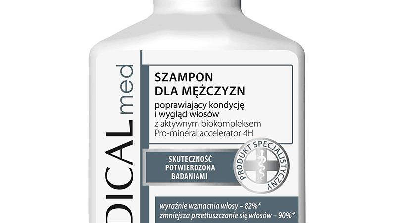 radical med szampon dla mezczyzn 300ml.jpg