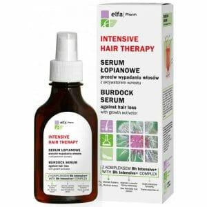 serum lopianowe do wlosow z kompleksem bh intensive przeciw wypadaniu wlosow z aktywatorem wzrostu 300x300 1