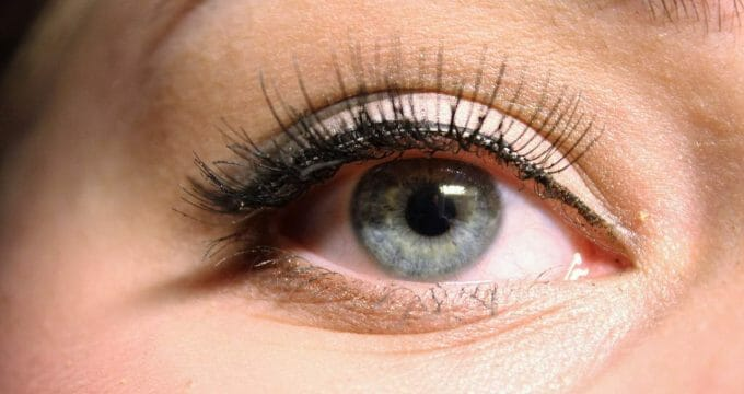 the eye 1684961 1280