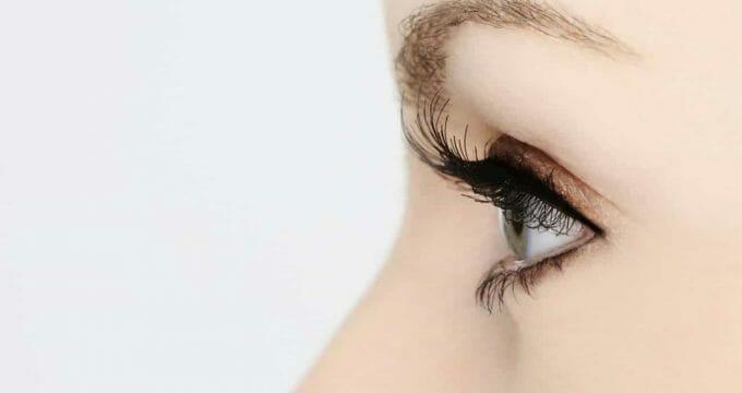 SU Design 1555430661 e1555432430768