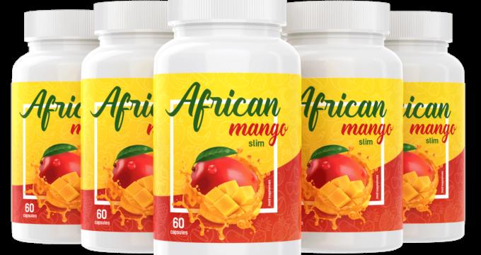 african mango 6