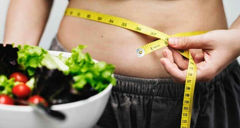 appetite bowl centimeter 1332189