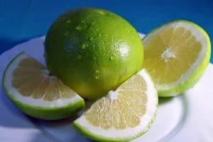 grapefruit 1797816 640 300x200 1