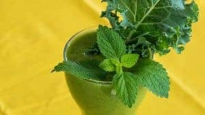 green smoothie 2611410 640 300x169 1