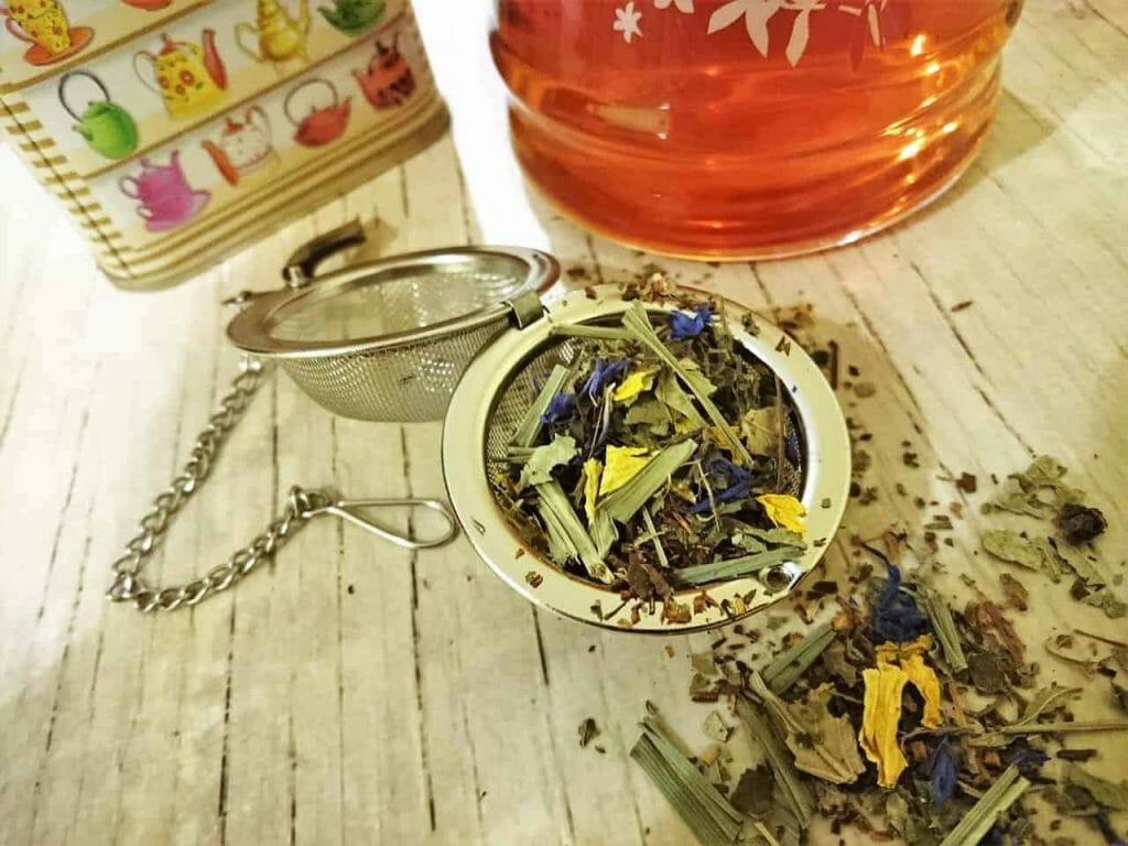 herbal tea 2035242 1280