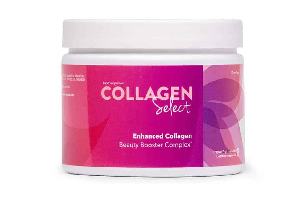 Collagen Select飲むコラーゲン