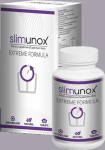 slimunox 210x300 1
