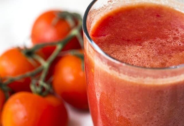トマトカクテル
