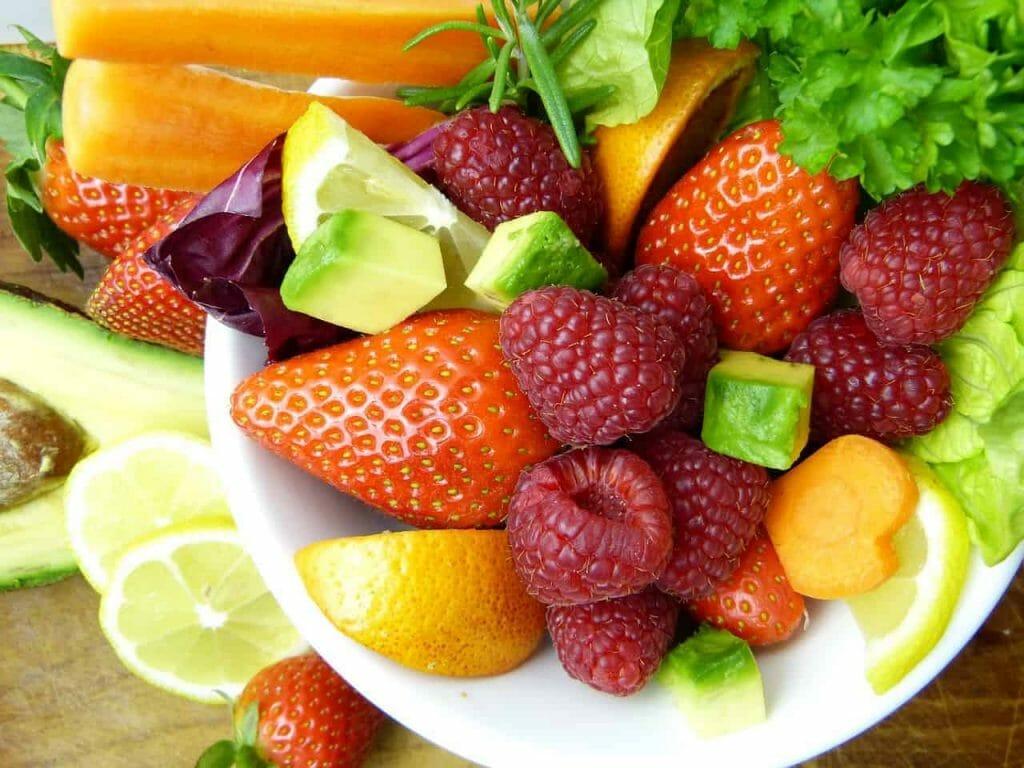 fruit 2109043 1280