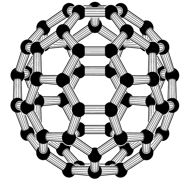 X1X分子