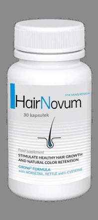 hairnovum 1