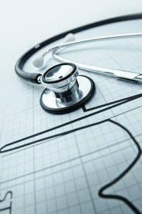 血圧計、EKG