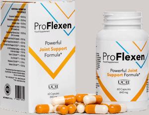 ProFlexenは関節に最適なコラーゲン
