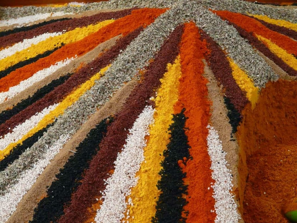 spices 73770 1280