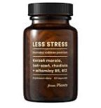 less stress tabletki