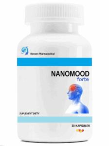 nanomood 224x300 1