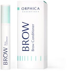 Orphica Brow アイブロウセラム
