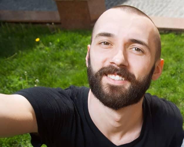 Piotr Kaczmarek